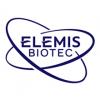 elemis-thumbnail