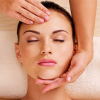 facial-therapies-thumbnail