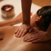 purely-massage-thumbnail