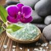 spa-rituals-thumbnail