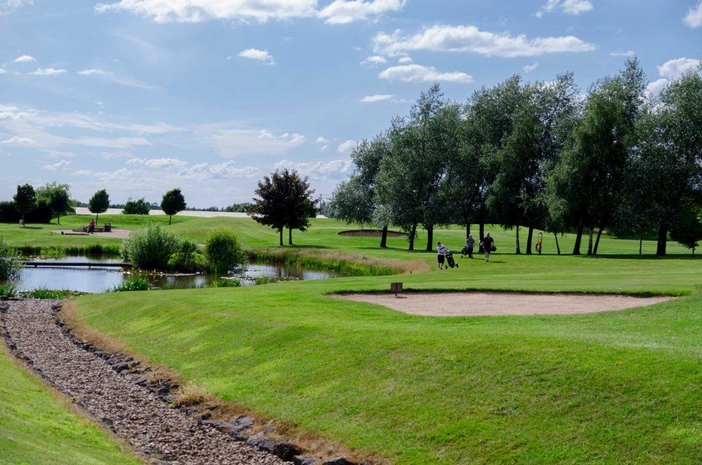 Golf Top image
